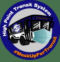 logo de mascarillas en el autobús_pequeño