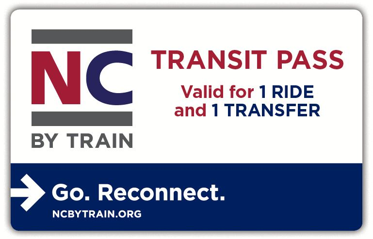 NC_By_Train_Transit_Pass_logo